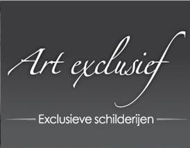 Art Exclusief